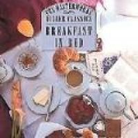 Dinner Classics - Breakfast In Bed (CD): Various Artists