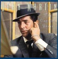 Dean Martin - The Capitol Years (CD): Dean Martin