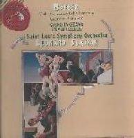 S. Barber - Concertos (CD): S. Barber