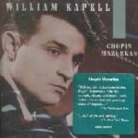 Bmg/RCA Victor - Vol 1: Mazurkas (CD): Bmg/RCA Victor