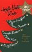 Jingle Bell Rock (Paperback): L. Foster
