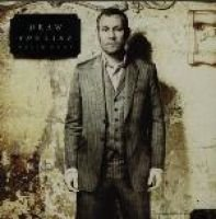 David Gray - Draw The Line (Deluxe Version) (CD): David Gray