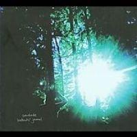 Saudade - Lookouts Journal (CD): Saudade