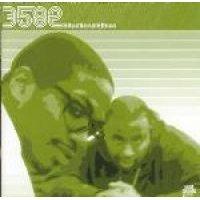 3582 - Situational Ethics (CD): 3582