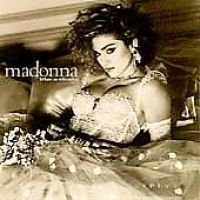 Tribute to Madonna: Like a Virgin (CD, Imported): Various Artists