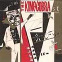King Cobra (CD): King Cobra