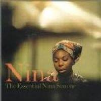 Nina Simone - Essential (CD): Nina Simone