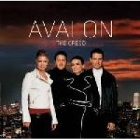 Avalon - Creed [Us Import] (CD): Avalon