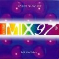 In The Mix 97 - 2 (CD): Various Artists
