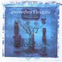 Powderfinger - Double Allergic (CD, Imported): Powderfinger