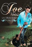 La Travesia (Region 1 Import DVD): Joe Veras