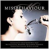 Missbehaviour: Women in Metal (Region 1 Import DVD): Various Artists