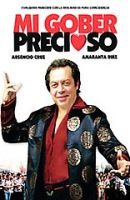 Mi Gober Precioso (Spanish, Region 1 Import DVD):