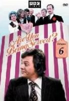 John Inman / Mollie Sugden - Are You Being Served? - V. 6: Founder's Day (Region 1 Import DVD): John Inman, Mollie Sugden