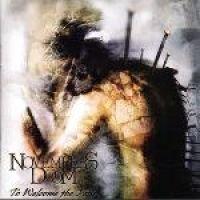 Novembers Doom - To Welcome the Fade (CD): Novembers Doom