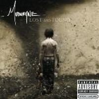 Mudvayne - Lost and Found (CD, Parental Adviso): Mudvayne