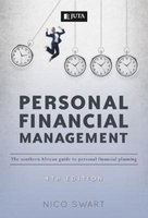 Personal Financial Management - The Southern African Guide to Personal  Financial Planning (Paperback