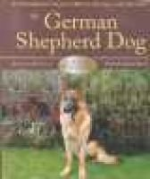 German Sheperds - A Comprehensive Guide to Buying, Owning, and Training (Hardcover): Katrina Stevens, Steve Smith, Jason Smith,...
