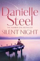 Silent Night (Paperback): Danielle Steel