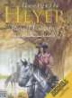 Royal Escape - Complete & Unabridged (Audio cassette): Georgette Heyer