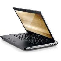 """Dell Vostro 3550 15.6"""" Notebook (Core i5-2410M):"""