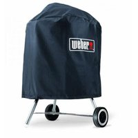 Weber Premium Cover for 47cm Charcoal Grill: