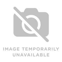 Vinity 5134018002 Laser cartridge 2700pages Black toner cartridge: