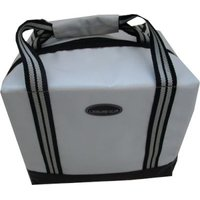 Leisure Quip PVC Cooler Bag with Origami Fold (30 Can):