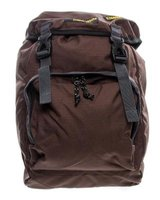Karrimor  Fellman 18 - (Brown):