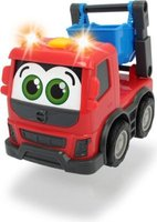 Dickie Toys Happy Series - Volvo FMX (Single Unit - Supplied May Vary):