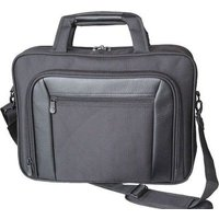 Marco Prestige Laptop Bag (Black):