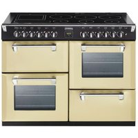 Stoves Richmond Cooker with 7-Zone Hob (Assorted | 110cm):