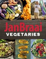 Vegetaries (Afrikaans, Paperback): Jan Braai