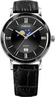 Jowissa Magno Swiss Men's Watch: