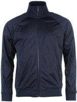 Firetrap Mens Track Jacket - Navy [Parallel Import]: