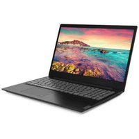 "Lenovo  S145-15AST  15.6""  Notebook - AMD A9-9425, 1TB HDD, 8GB  RAM, Windows 10 Home:"
