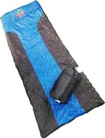Tentco Cliff Sleeping Bag:
