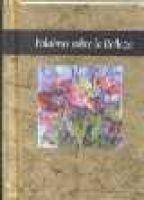 Palabras Sobre La Belleza (English, Spanish, Paperback): Helen Exley