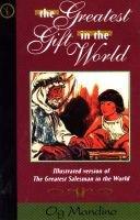 The Greatest Gift in the World (Paperback, New edition): Og Mandino