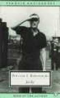 Junky (Audio cassette, Reissue): William S. Burroughs