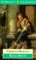 Bleak House (Paperback, New ed): Charles Dickens