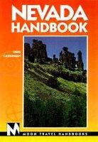 Nevada (Paperback, 5Rev ed): Deke Castleman
