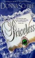 Priceless (Paperback): Donna Schaff