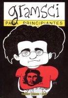 Gramsci para principiantes (Spanish, Paperback): Nestor Kohan