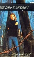 The Dead of Night (Hardcover): John Marsden