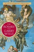The Rosary (Paperback): Garry Wills