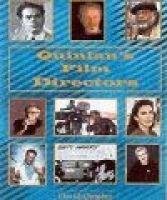 Quinlan's Film Directors (Paperback, New ed): Quinlan