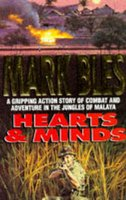 Hearts and Minds (Paperback, New ed): Mark Bles