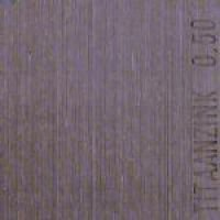 New Order - Brotherhood (CD, Imported): New Order