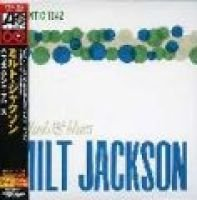 Jackson Milt - Ballads & Blues (CD, Imported): Jackson Milt